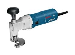 BOSCH - Bosch Professional GSC 2,8 Sac Kesme Makinesi