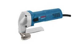 BOSCH - Bosch Professional GSC 75-16 Sac Kesme Makinesi