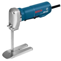 BOSCH - Bosch Professional GSG 300 Sünger Kesme Makinesi