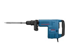 BOSCH - Bosch Professional GSH 11 E Kırıcı