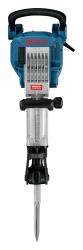 BOSCH - Bosch Professional GSH 16-28 Kırıcı