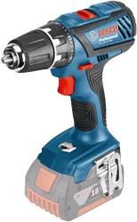 - Bosch Professional GSR 18-2-LI Plus Solo Makine