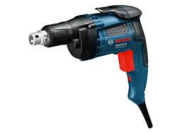 BOSCH - Bosch Professional GSR 6-25 TE Vidalama Makinesi