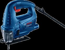 - Bosch Professional GST 700 Dekupaj Testere