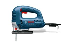 BOSCH - Bosch Professional GST 8000 E Dekupaj Testere