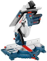 BOSCH - Bosch Professional GTM 12 JL Gönye Kesme Makinesi