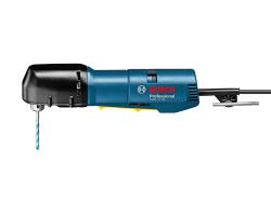 BOSCH - Bosch Professional GWB 10 RE Köşe Matkabı