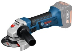- Bosch Professional GWS 18V-LI Solo Makine