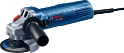 - Bosch Professional GWS 750 S Avuç Taşlama Makinesi