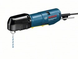 BOSCH - GWB 10 RE Professional